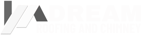 Dream Roofing and Chimney New Jersey